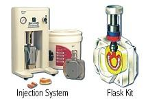 Image for Success® Injection System