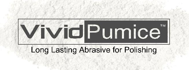 Image for Vivid Pumice