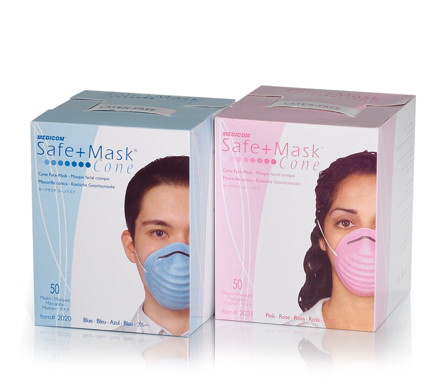 m95 surgical mask