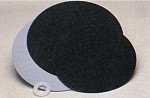 Adhesive Backed Keystone Trimmer Discs