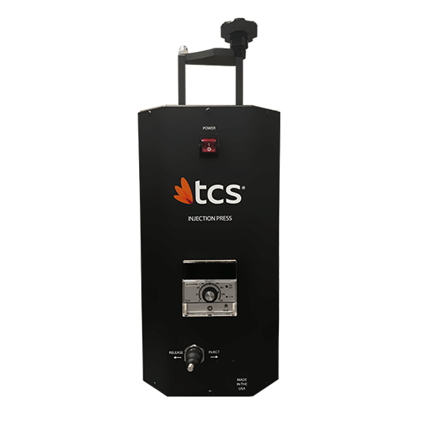 Image for Tcs Air Injector System