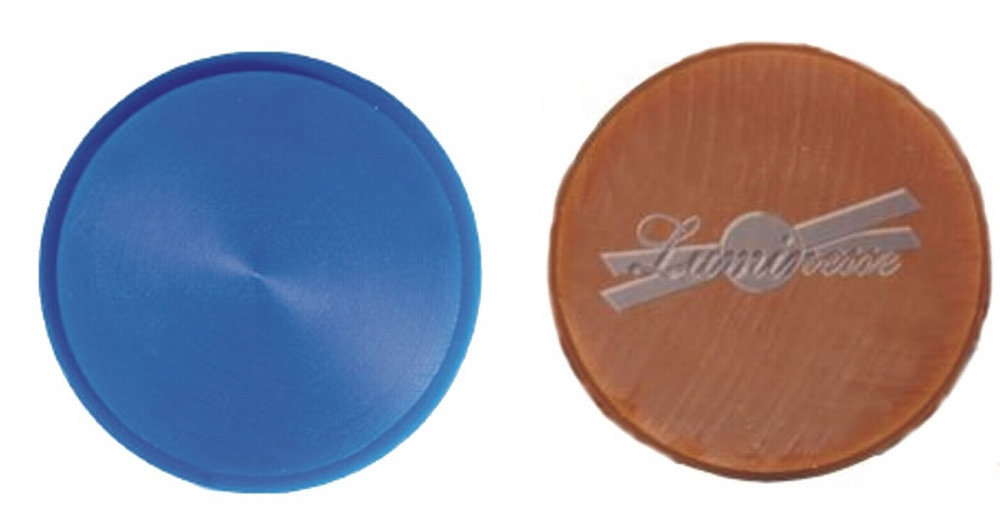 Image for Luminesse Wax Discs For Cad/cam