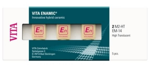 Image for Vita Enamic® Universal
