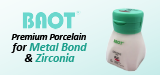 BAOT Biological Products